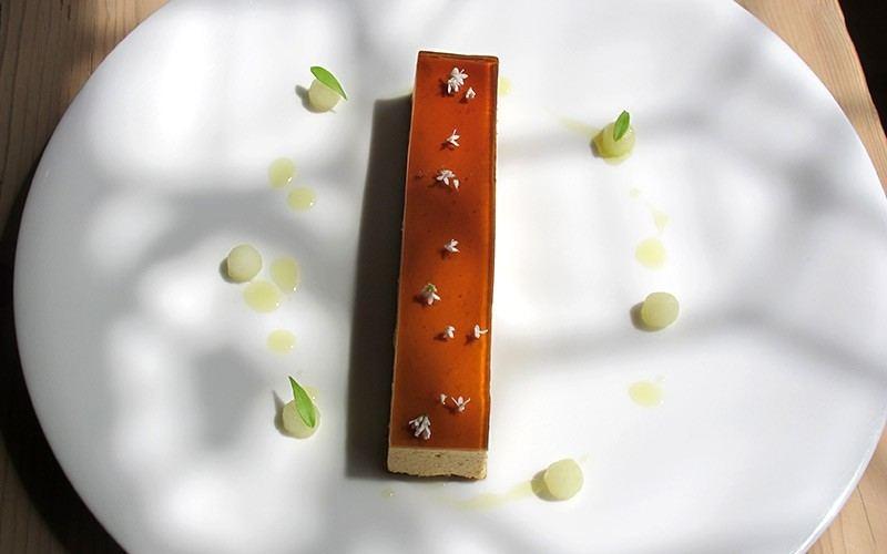 burnt-honey-custard
