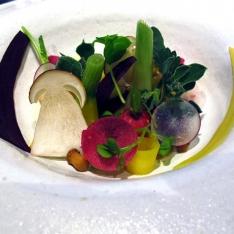 rungis-dish