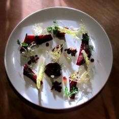 vegdish-square