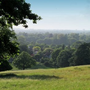 richmond-park-looking-down-at-the-dysart