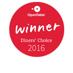 opentable2016