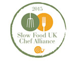 Slow Food Chef Alliance