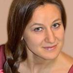 Olga-Paliy