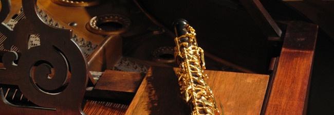 oboe-piano