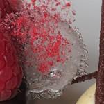 starter - raspberry