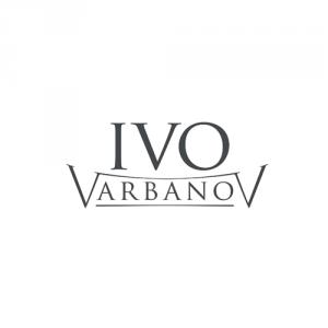 ivo-varbanov-logo